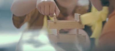 SAINT-GOBAIN: construyendo cada día una vida más confortable