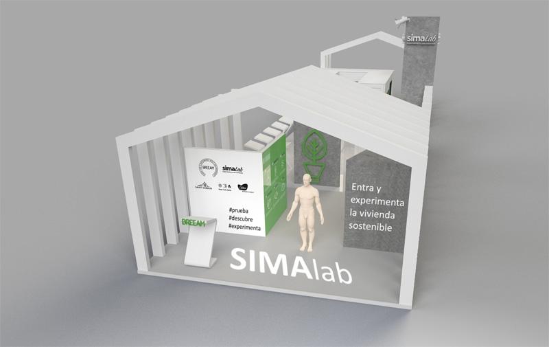 SIMAlab