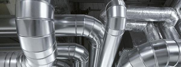 Aislamiento de tuberías CLIMPIPE