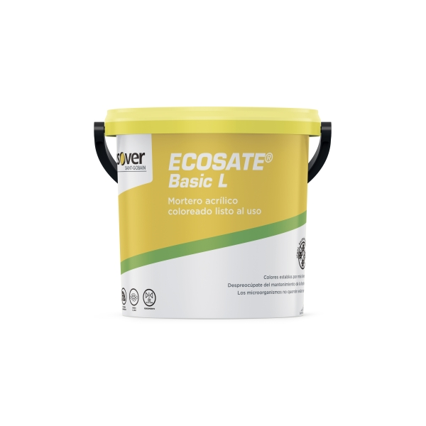 Ecosate® Basic L