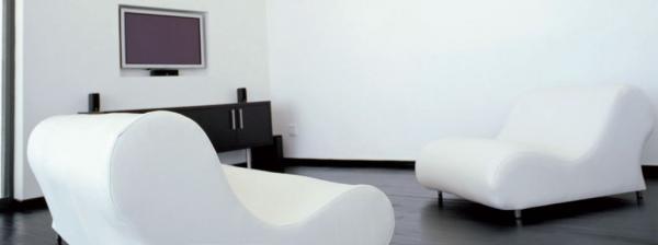 Particiones interiores verticales y medianerías