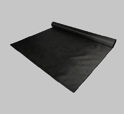 Tejido de vidrio negro G120