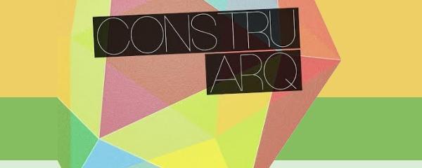 ConstruArq 2017 - Thumb
