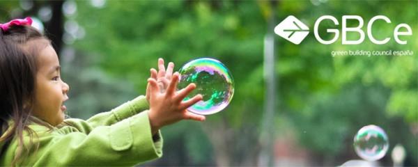 Edificación sostenible thumb
