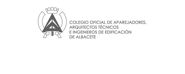 Jornada de puertas abiertas COAATIE ALBACETE - Thumb
