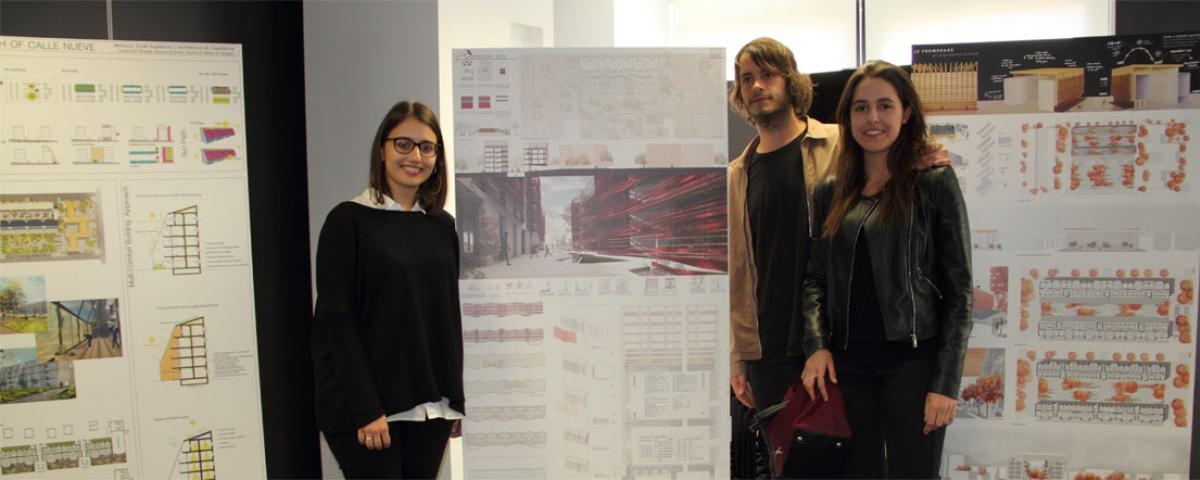 Foto concurso estudiantes MCH fase nacional 11