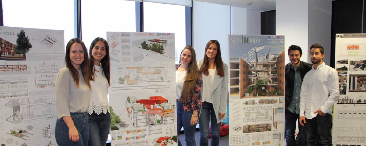 Foto concurso estudiantes MCH fase nacional 04