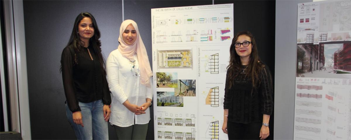 Foto concurso estudiantes MCH fase nacional 05
