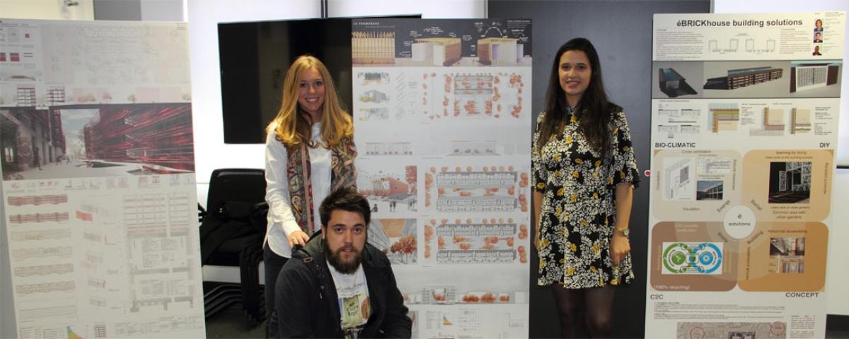 Foto concurso estudiantes MCH fase nacional 06