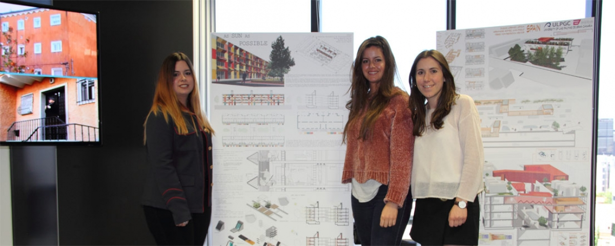Foto concurso estudiantes MCH fase nacional 07