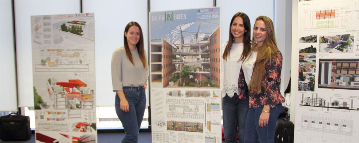 Foto concurso estudiantes MCH fase nacional 10