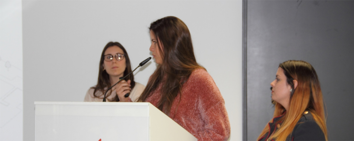 Foto concurso estudiantes MCH fase nacional 12