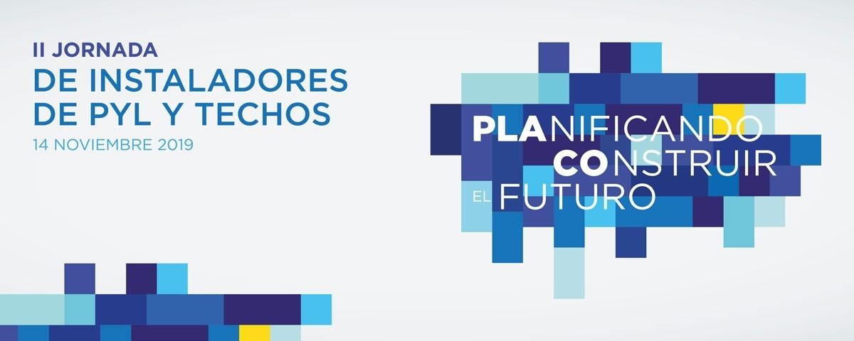 Jornadas Instaladores ISOVER 2019
