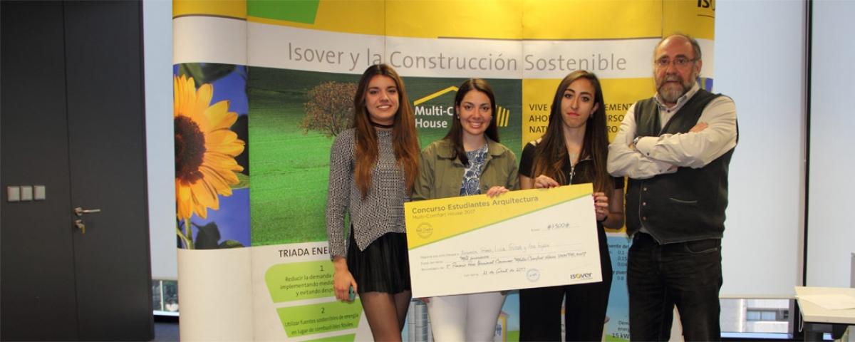 Foto concurso estudiantes MCH fase nacional 51