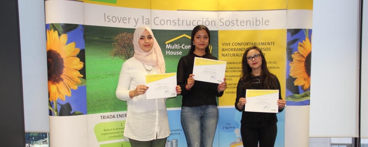 Foto concurso estudiantes MCH fase nacional 57