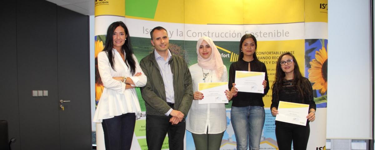 Foto concurso estudiantes MCH fase nacional 59