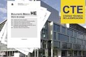 ISOVER y Placo® presentan las adecuaciones a las herramientas de verificación energética según los nuevos requisitos del CTE
