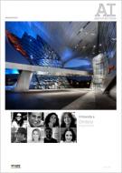 Arquitectura e ISOVER - febrero 2015