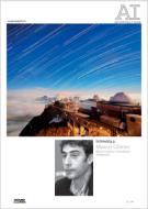 Arquitectura e ISOVER - noviembre 2014