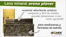 Arena Plaver