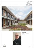Arquitectura e ISOVER - abril 2016