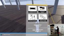 BIM + Realidad Virtual - El futuro se escribe en BIM