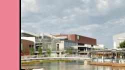 Centros Comerciales - CLIMAVER
