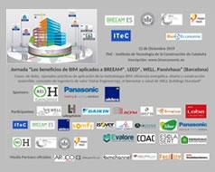 ISOVER pone en valor la importancia del aislamiento para la obtención del certificado Passivhaus
