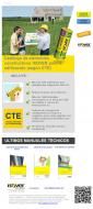 Catálogo de elementos constructivos ISOVER