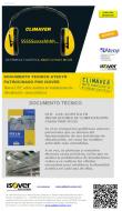 Documento técnico ATECYR patrocinado por ISOVER