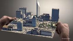 Vídeos Corporativos Saint-Gobain