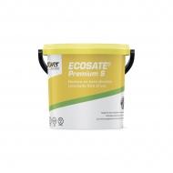 Ecosate® Premium S