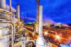 """Jornada digital """"Aislamiento Térmico y Eficiencia Energética en la Industria"""" IDAE"""