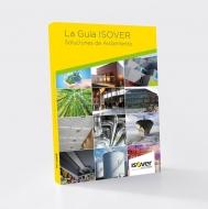 La Guía ISOVER. Soluciones de Aislamiento
