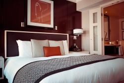 Jornada sobre gestión energética en el sector hotelero