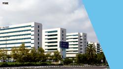 Centros de Salud y Hospitales
