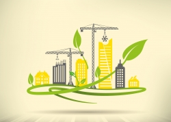 """Saint-Gobain Placo e ISOVER: """"es fundamental entender el progreso desde un enfoque de economía circular"""""""