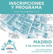 Jornada sobre innovación y nuevas herramientas en el Sector de la Construcción