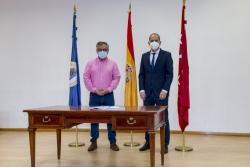 Saint-Gobain Placo e ISOVER y la Universidad Politécnica de Madrid