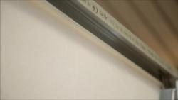 Aislamiento de tabiques con Lana Mineral Arena - Instalación