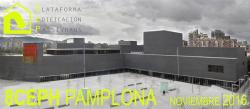 8 Conferencia Passivhaus Pamplona