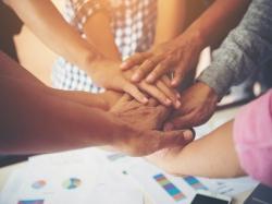 ISOVER y Fundación Randstad volverán a colaborar por la inclusión laboral de las personas con discapacidad