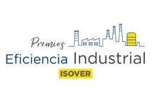 ISOVER lanza sus Premios de Eficiencia Industrial 2021 en colaboración con ENDESA