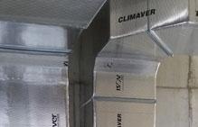 ISOVER analiza las claves del nuevo Reglamento de Instalaciones Térmicas en los Edificios (RITE)