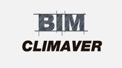Objetos BIM CLIMAVER - Red de conductos CLIMAVER