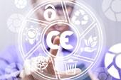 GAMA CLIMAVER® ahora con marcado CE como Sistema de Ventilación y Climatización