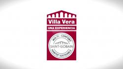 Portada vídeo Villa Vera