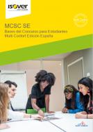 MCSC Spain Edition