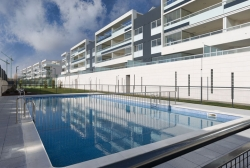 Residencial SCENIA II Cabecera
