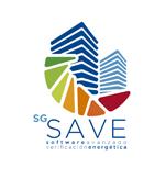 SG SAVE